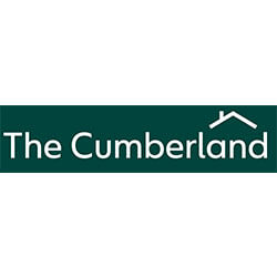 cumberland building society corporate office